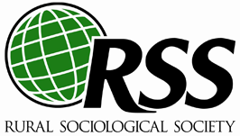 importance of studying rural sociology
